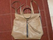 Tasche Rucksack von Gianni Chiarini