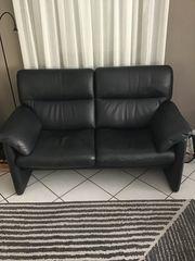 2 Sitzer Fuktions-Couch von ERPO