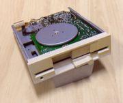 Mitsumi Diskettenlaufwerk 5 25 Zoll