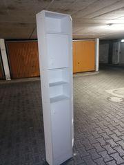 Baden Möbel Schrank