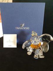 Swarovski Dumbo