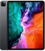 iPad Pro 12 9 Wi-fi