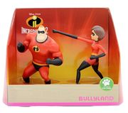 Bullyland Disney Incredibles 2 Mr