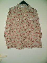 8 Kleider Blusen siehe Fotos
