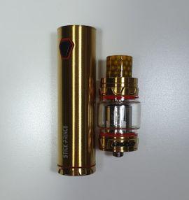 Smok Prince Stick 3000mAh: Kleinanzeigen aus Laatzen - Rubrik Elektronik