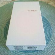 Cubot Note S Komplettset