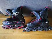K2 Herren Inline Skate