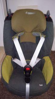 Kindersitz Maxi-Cosi Tobi Kindersitz 9-18