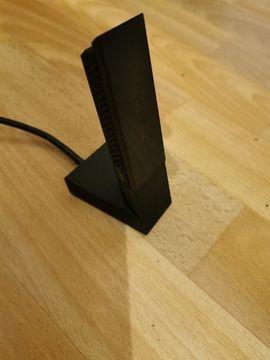 Netgear A6210 WLAN Adapter