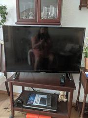 Fernseher von Medion
