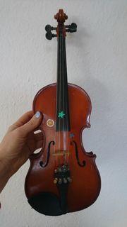 1 8 Ocean Music Violin