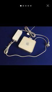 Apple Mini Mac