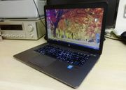 HP EliteBook 850 i7-4600U 15