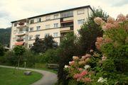 Bludenz Neu renovierte 3-Zimmerwohnung provisionsfrei