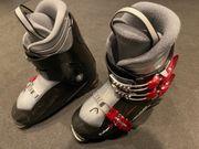 Kinder Skischuhe HEAD Gr 35