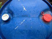 Frostschutzmischung WEISHAUPT für Erdkollektor 123