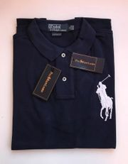 Polo Ralph Lauren Custom Fit