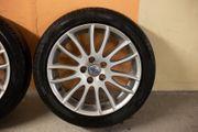Pirelli 205 50 R17 93W