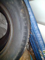 verkaufe Reifen 215 65 R15