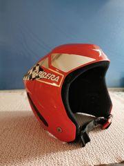 Skihelm - Rodelhelm - Eislaufhelm - Helm für