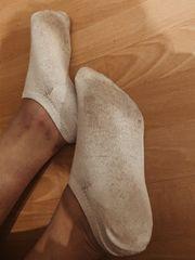 Socken Strümpfe