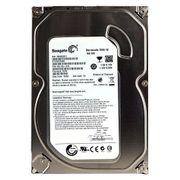 interne Festplatte 160gb 3 5zoll