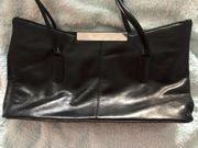 Prada Handtasche 50er Jahre