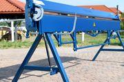Abkantbank Biegemaschine 3 14 0