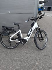 Centurion Damen E-Bike
