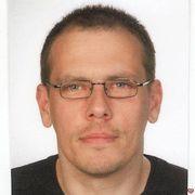 Er sucht Ihn: Schwule Singles aus Lübeck