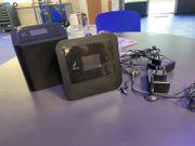 Nextivity CEL-FI PRO 3G 4G