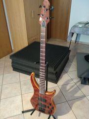 Peavey Cirrus BXP 4 Bass