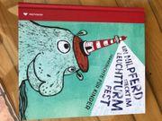 Buch für Kinder - Kinderbuch