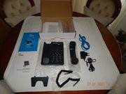 Grandstream GXP 1160 1165 IP