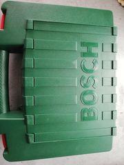Bosch-Schrauber