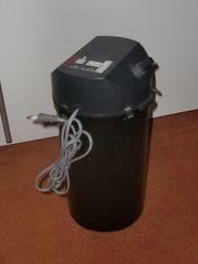 EHEIM 2215 Classic 350 Filter