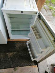 Kühlschrank von LIEBHERR
