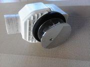 Viega Domoplex Ablaufgarnitur für Duschwannen