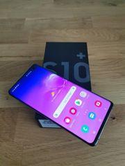 Samsung Galaxy S10 128GB Prism