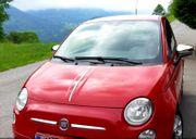 Fiat 500 Pop 1 2