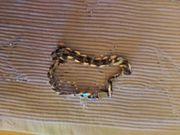 panzerkette armband für frauen