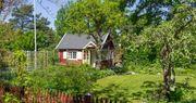 Gartengrundstück in Estenfeld gesucht