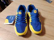 Limited Lidl Sneaker 42