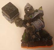 XBOX 360 - Skylanders Giants Granite