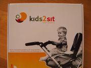 Kid2Sit