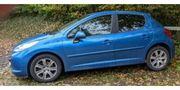 Peugeot 207 1 6 HDi