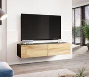 TV Lowboard Fernsehtisch VIGO VG4G