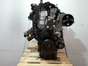 Engine Motor Ford Mondeo 4