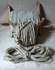 Stricke Seile