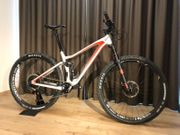 BMC Speedfox ONE 01 29er